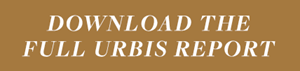 Download Urbis report